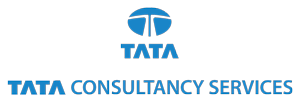 TCS Careers, TCS Recruitment